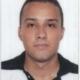 Gustavo Soares Bezerra