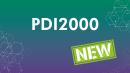 PDI2000