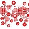 Webinar Hitachi Pentaho, infinitas possibilidades