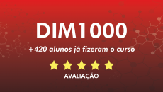 DIM1000