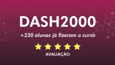 DASH2000