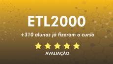 ETL2000