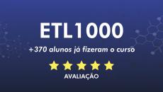 ETL1000