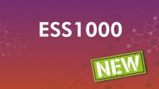 ESS1000