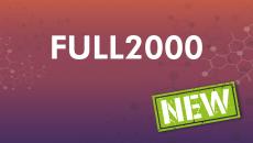 FULL2000